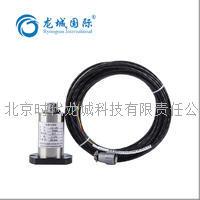 厂家直销传感器LC-18A低频传感器传感器批发 LC-18A