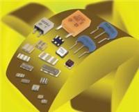 Y5T系列高压瓷介电容 Y5T系列