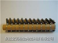 330PF/20KF 高压陶瓷电容倍压整流模块