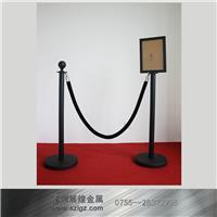 礼宾挂绳围栏 LG-E
