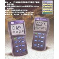 電磁輻射儀 TES1394RS232