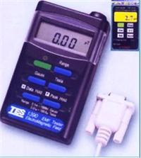 電磁輻射儀 TES1390