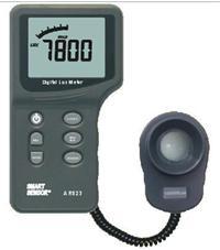 照度計 AR823