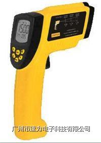 紅外線測溫儀在線式 AR882A