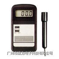 电导率仪CD-4302 CD-4302
