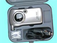CA2000酒精测试仪CA-2000 CA2000
