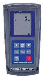 一氧化碳分析仪SUMMIT707 SUMMIT707