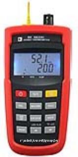 溫濕度計BK8820U(USB接口及介面) BK8820U