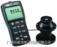 流明度測試儀 TES133