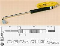 NR81533B/A 温度计表面探头 NR81533B/A