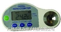 數顯糖度計/LBD35/LBD45/LBD65/LBD92 數顯糖度計/LBD35/LBD45/LBD65/LBD92