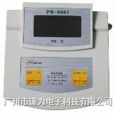 高精度臺式酸度計PH-2601 高精度臺式酸度計PH-2601