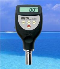 兰泰HT-6510A数显硬度计 兰泰HT-6510A数显硬度计