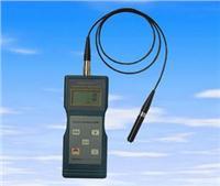 蘭泰CM8823非鐵基涂層測厚儀 蘭泰CM8823非鐵基涂層測厚儀