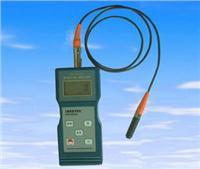 廣州蘭泰CM8820涂層測厚儀 廣州蘭泰CM8820涂層測厚儀