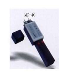 廣州蘭泰MC-4G 木材水份測量儀 廣州蘭泰MC-4G