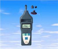 蘭泰激光/DT-2858接觸轉速表 蘭泰DT-2858