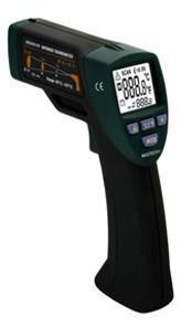 華誼MS6530B紅外測溫儀 華誼MS6530B紅外測溫儀