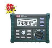 深圳華誼MS5203 數字絕緣電阻測試儀 深圳華誼MS5203