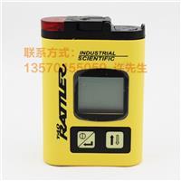 美國英思科 T40 單氣體檢測儀 CO H2S單氣體檢測儀 T40