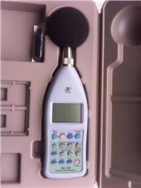 日本理音 NL-20 噪音计 分贝仪 声级计 NL-20