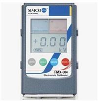 日本SIMCO FMX-004 靜電測試儀 FMX-004