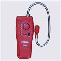 香港希玛 AS8800 可燃气体检测仪 AS8800