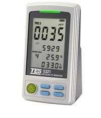 TES-5321 TES-5321