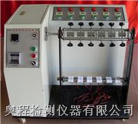 线材摇摆试验机 AC-4005