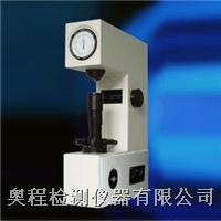上海澳程仪器电动洛氏硬度计 AC-150