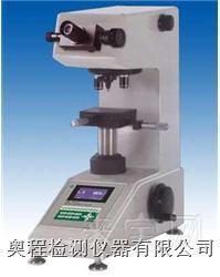 上海澳程仪器电动洛氏硬度计