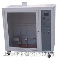 上海澳程灼热丝试验机 AC-3105