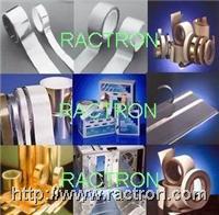 導電屏蔽膠帶 Ractron,Chomerics,Laird,Vanguard,Spira
