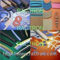 导电橡胶 Ractron,Chomerics,Laird,Vanguard,Spira