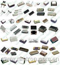 温补压控晶振 Ractron,Citizen,C-mac,NDK,Rakon,Raltron,TDK,Vectro