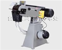 大面積焊縫處理 SD-70