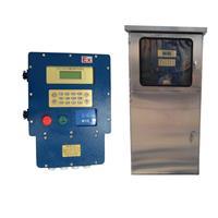 全自动定量装车仪 SPZC-IC800