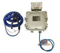 防爆靜電保護器