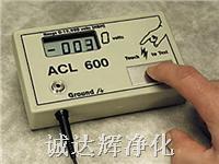 静电释放器,人体静电释放器 CDH-4019