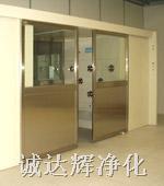 货淋室,冷板烤漆货淋室 2300*2000*2050