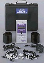 ACL-800电阻测试仪 CDH