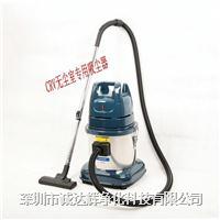 平湖CRV-100无尘室吸尘器 CRV-200