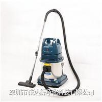 CRV-100S耐腐蚀无尘室吸尘器