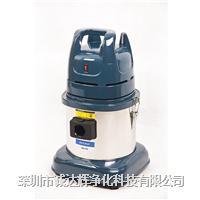 福永CRV-100无尘室吸尘器