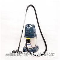 CRV-200手术室专用吸尘器 CRV-200