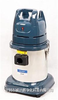 CRV-200超净无尘间专用吸尘器