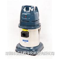 CRV-200洁净厂房专用吸尘器