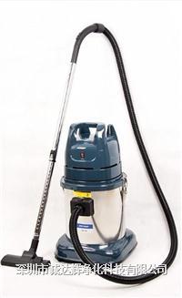 CRV-200超净间专用吸尘器 CRV-200