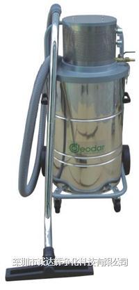 DV381气动吸尘吸水机