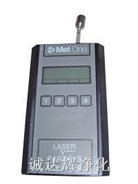 激光空气粒子计数器/MetOne空气粒子计数器 CDH-4046